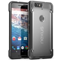 Supcase Unicorn Beetle Nexus 6P