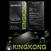 KINGKONG LENOVO K3 NOTE / A7000 / A7000 PLUS Super Tempered Glass OriginaL