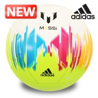 Adidas soccer / ball in the popular soccer ball MESSI Messi limited sale genuine national / SK-G83961