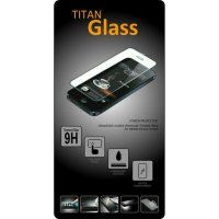 Tempered Glass Infinix Hot Note 2