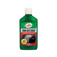 Turtle Wax Trim Remover