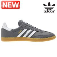 Adidas Originals sneakers / Cheap Sale shoes sneakers couple SAMBA Samba Casual Shoes / GG-G96918 / retail sales