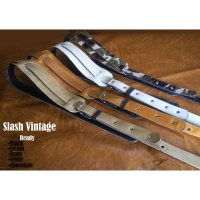 Strap gitar Slash Vintage model