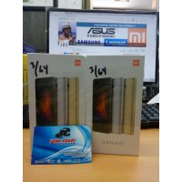 READY XIAOMI REDMI NOTE 4 3GB/64GB - GARANSI DISTRIBUTOR