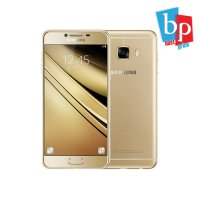 (Diskon) Samsung Galaxy C5 ( C5000 ) - 4/32 GB - Gold