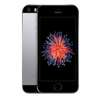 Apple iPhone SE 16GB Garansi Resmi
