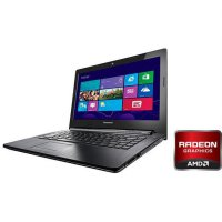 [LENOVO] G40 45 BID Windows8.1 WB EM