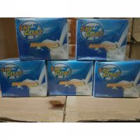 Sky Goat Original / Susu Etawa Full Cream