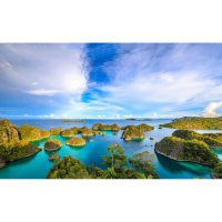 Promo Group Series Raja Ampat Misool Part 1 16 Hingga 20 November 2018
