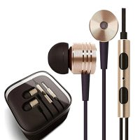 XIAOMI Piston 2 Headset | Super OEM headset Xiaomi Piston II | Earphone Handsfree PISTON Kabel