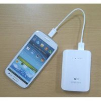 Power Bank | SAMSUNG Universal Battery Pack 9000mAh Original
