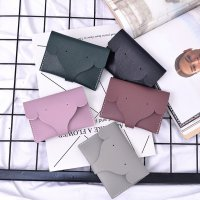 [FREE ONGKIR] Women's Cute Elephant Clutches / Clutch Wanita - 5 Color