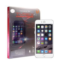Tyrex Slim 0.2mm iPhone 6 / 6s Tempered Glass Screen Protector