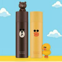 Missha Time Revolution The First Treatment Essence Review
