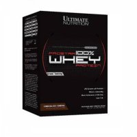 Ultimate Nutrition Prostar 100% Whey Protein Box 2 lbs | Suplemen fitness