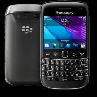 [Murah] Blackberry Bold 9790 Bellagio