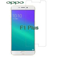 Tempered Glass OPPO F1 Plus|Screen Protector|Screen Guard OPPO F1 Plus