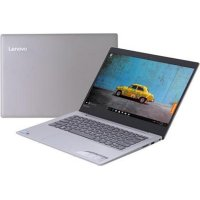 Laptop Lenovo IP 320S-14IKBR-56ID CI5-8250 4GB 1TB 128SSD VGA WINDOWS