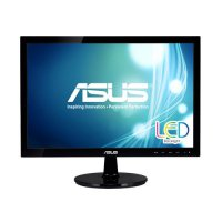 Asus Monitor VS197DE LED 18.5'