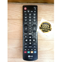 Remote TV LCD/LED LG Original