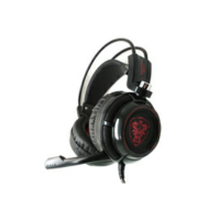 Keenion Gaming Head Set G88V