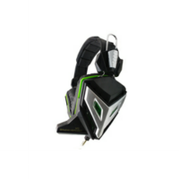Keenion Gaming Head Set M2