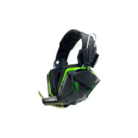 Keenion Gaming Head Set K6