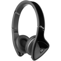 Monster DNA On-Ear Headphones Cabel