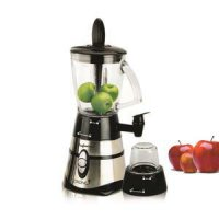 Oxone Professional Blender Ox-870