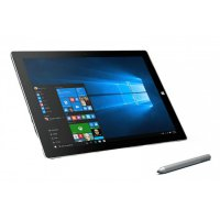Microsoft Surface Pro 4 - Core i7 - 16GB Ram - 256GB - Silver