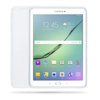 Jelly Case for Samsung Galaxy Tab S 2 9.7