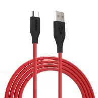 Vivan BC100 Type-C 1M Data Cable
