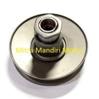 Puly Only Astra Otopart For Yamaha Mio dan Mio Soul Karbulator