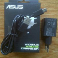 ASUS..Charger ASUS..Charger ASUS..Bisa kabel data..new
