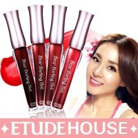 Dear Darling Tint by ETUDE HOUSE 100% Original Authentic - LONG LASTING + VITAMIN C