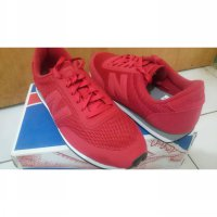 Sepatu New Balance casual original (Last Size Only : 42,44 & 45)