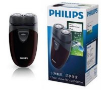 Philips - Man Shaver Tiger / Electric Shaver PQ206