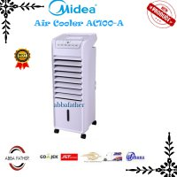 Midea AC100-A Air Cooler [6 L]