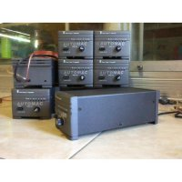 Charger Aki motor, mobil, inverter, genset, emergency power - Automac Charger Aki Otomatis Dual System & Canggih(Auto On & Auto OFF)