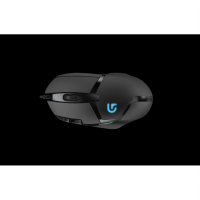 Mouse Logitech Gaming G402