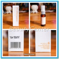 (Masker Wajah) Serum Whitening Vitamin C & Collagen PT Agrindo BPOM