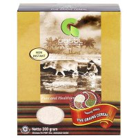 Gasol Tepung Five Grains 200gr