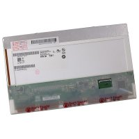 LCD LED Netbook 8.9 inch for ACER ASPIRE One ZG5, A110-ZG5 Series