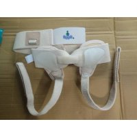 CELANA HERNIA OPPO 2249/HERNIA TRUSS WITH REMOVABLE PAD