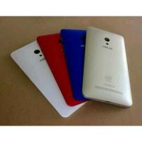 Backdoor / Back Cover / Tutup Baterai asus zenfone 6