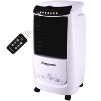 Kangaroo - Air Cooler 8 Liter KG50F09