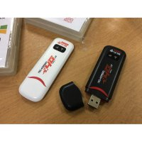 USB Modem Wifi Wingle Xidol K5188 Speed 4G LTE Wi-Fi Dongle (UNLOCK)