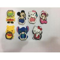 iring karakter disney / Holder Hp / Cincin Hp