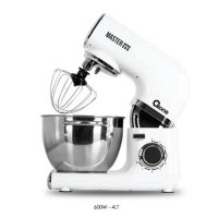 Mixer OXONE Master Series Standing Mixer OX-851