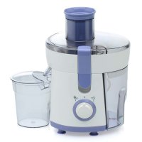 Blender & Juicer Philips Juicer 350 W - HR1811